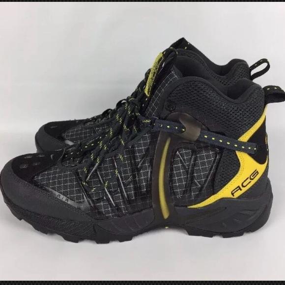 a6b4dccd7cf Nike Air Zoom Tallac Lite OG Hiking Boots
